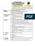 Trabajos de Sostenimiento Con Arcos Metálicos.28!11!04
