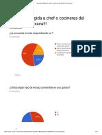 GRAFICASchef o cocineras del estado de Oaxaca.pdf