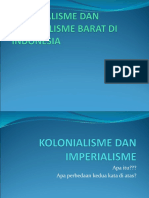 kolonialismedanimperialismebaratdiindonesia-101126085432-phpapp01