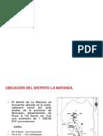 Bosque seco La Matanza.pptx