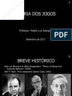 Aula1 TeoriaDosJogos RafaelSpengler-2017B