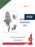 13 Proceso de Corte Mecánico.pdf