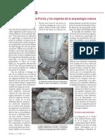 Biznaga Porrua AM076.pdf
