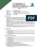 bab-5-integrasi-nasional-dalam-bingkai-bhinneka-tunggal-ika.doc