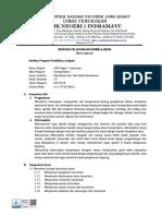 RPP 1 Konsep Komunikasi Kantor (4)