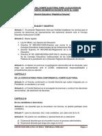 REGLAMENTO ELECTORAL PARA CONEI.docx