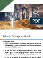 Battleofbadr Al Fajr
