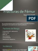 Fx Femur.pptx