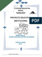 PROYECTO EDUCATIVO INSTITUCIONAL 1.doc