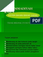 Dieselpemeriksaan 11 110914031000 Phpapp02
