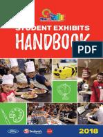 studenthandbookweb2018