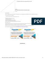 F110- With more than on free selection values _ QnA SAP.pdf
