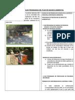 Principales Programas Del Plan de Manejo Ambiental (2)