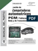 FORD COMPUTADORAS.pdf