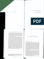 fioravanti---constitución.pdf