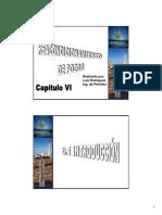 reacondicionamiento de pozos.pdf