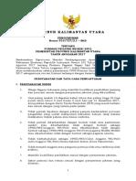 6120170906_Pengumuman_Kaltara.pdf