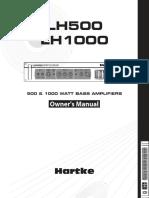 LHseries_OM_EN_v2.pdf