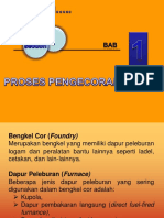 1prosespengecoranlogambok-161201023519.pdf