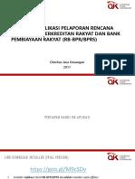 Hands On Aplikasi RB-BPR Sosialisasi (Industri) v.1.0_DPSI.pptx