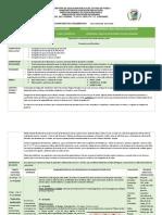 Planeacion Bio 1er Bim Esfao 17-18