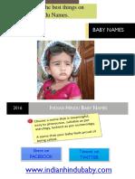 modern-baby-names.pdf