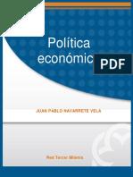 Politica_economica.pdf
