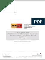 PEI Feverstein.pdf
