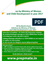 Initiatives-by-Ministry-of-Women.pdf