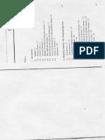 antenna matlab001.pdf
