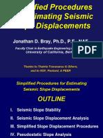 Bray-2015-06-17-Seismic-slope-displacements-presentation-slides.pdf