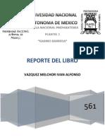 EL SEDUCTOR DE LA PATRIA        ENRIQUE SERNA.docx