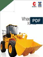 1495025226_brochure_XGMA.pdf