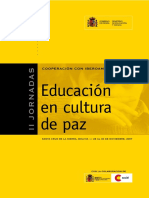 297066468-UNESCO-Educacion-en-Cultura-de-Paz.pdf