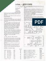Z50_MKII.pdf