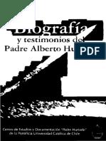 Vida de san Alberto Hurtado.pdf