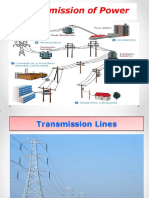 presentationonehvtransmissionlines-141216031423-conversion-gate01.pdf