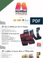 Mumbai Shopping Festival - Retailers.pdf