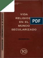 Vida Religiosa-en-El-Mundo-Secularizado.pdf