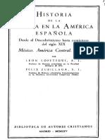 América española centro y norte 1.pdf