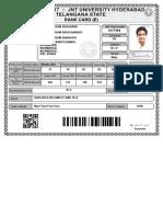 RankCard2017.pdf
