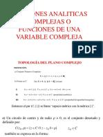 SEM 2 FUNCIONES COMPLEJAS.pptx