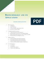 12-Biology-Exemplar-Chapter-12.pdf