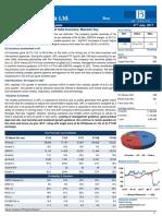 20170731_Glenmark-Pharmaceuticals-Limited_79_QuarterUpdate.pdf