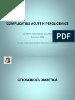 Complicatii acute hiper.pptx