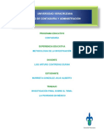 96820953-LA-Psoriasis-Proyecto-Final.docx