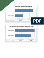 grafik ABJ.docx