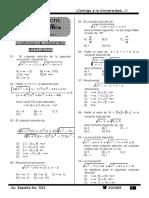 A2 - 10 - BCH  LOGARITMOS.doc