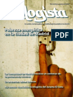 Madrid Ecologista 38