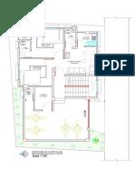 Plan 07.Dwg-model.pdf 01
